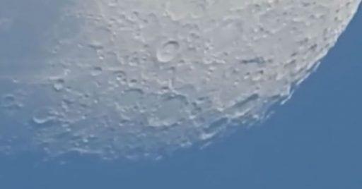 luna zoom