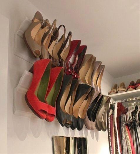 organizacion_zapatos_02