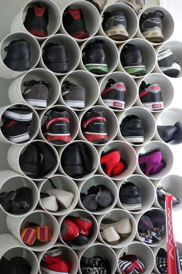 organizacion_zapatos_03