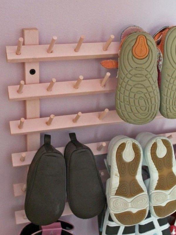 organizacion_zapatos_10