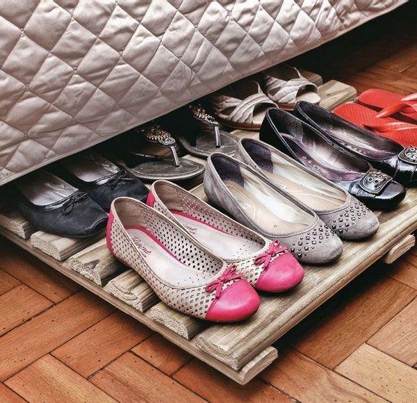 organizacion_zapatos_18