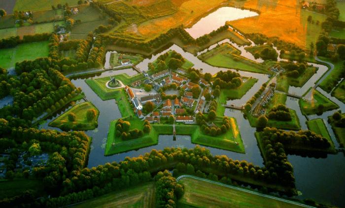 paisaje-holanda-15