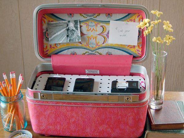 Reciclar-maletas-07-600x450-1