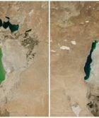 antes y ahora tierra 02