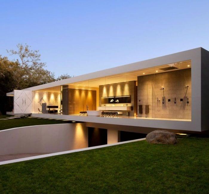 casa-transparente-03