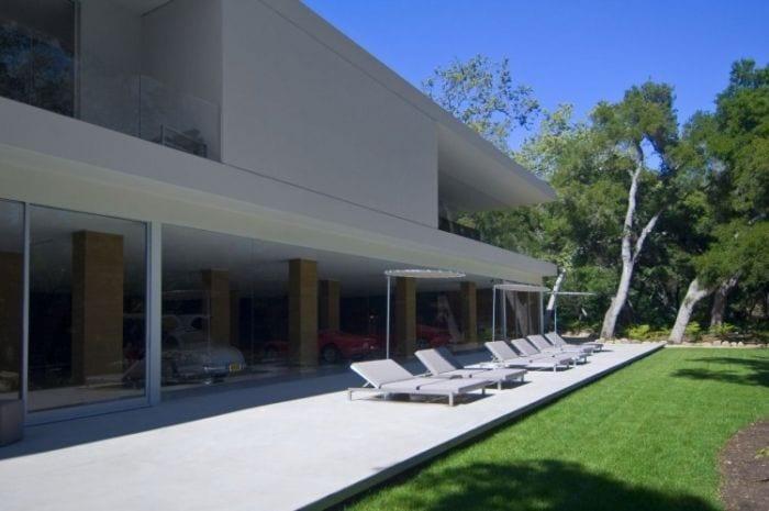 casa-transparente-05