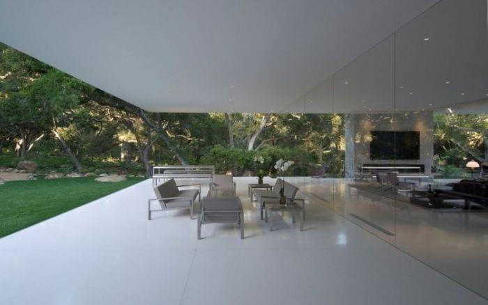 casa-transparente-06