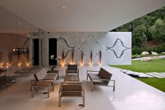 casa-transparente-07