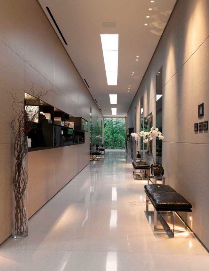 casa-transparente-11