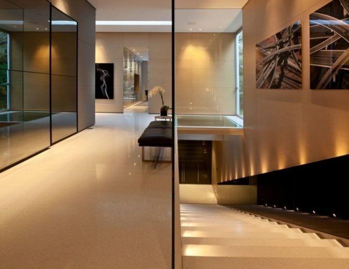casa-transparente-12