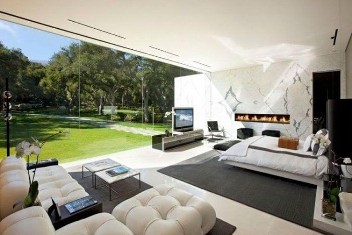 casa-transparente-15