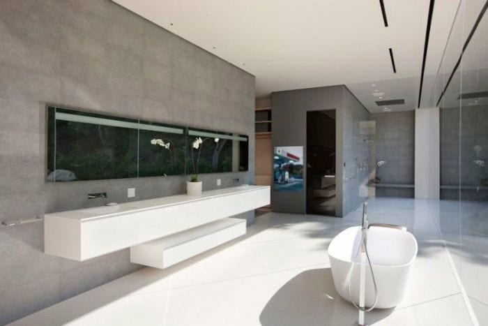 casa-transparente-17