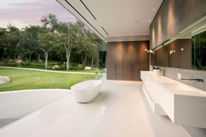 casa-transparente-18
