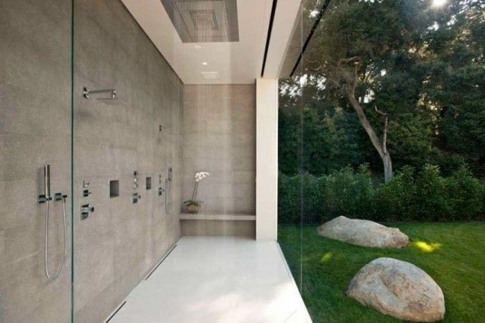 casa-transparente-19