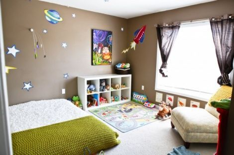 decoracion montessori 06