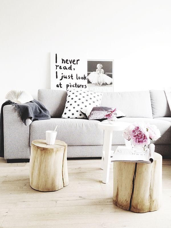 decoracion-troncos-02