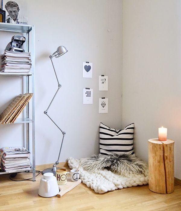 decoracion-troncos-04