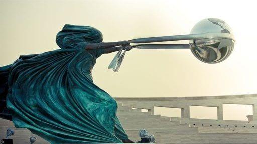 escultura naturaleza 01