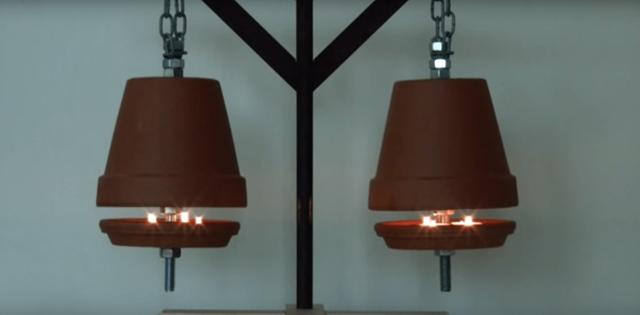 Cómo calentar tu casa de manera económica con una estufa casera paso por paso