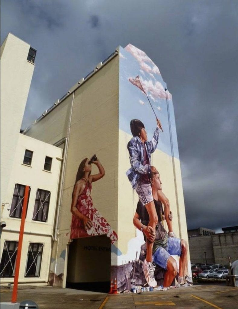 fintanmagee