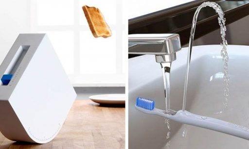 inventos para torpes destacada