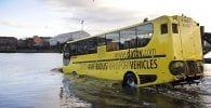 medios de transporte raros 09