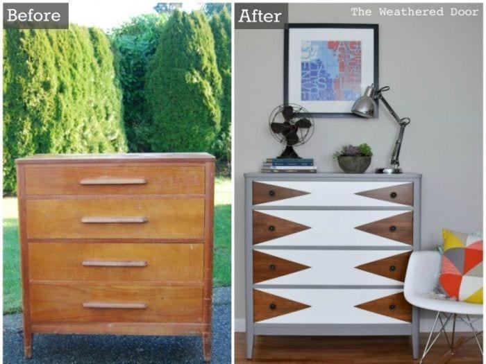 muebles-restaurados-03
