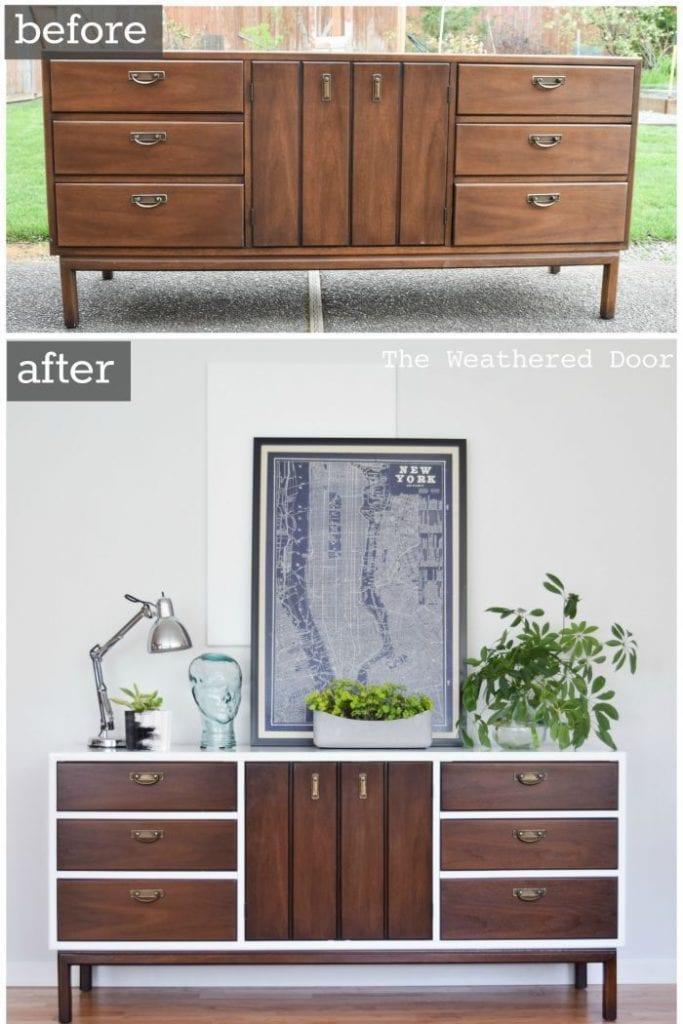 muebles-restaurados-05