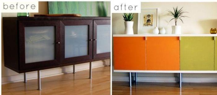 muebles-restaurados-06