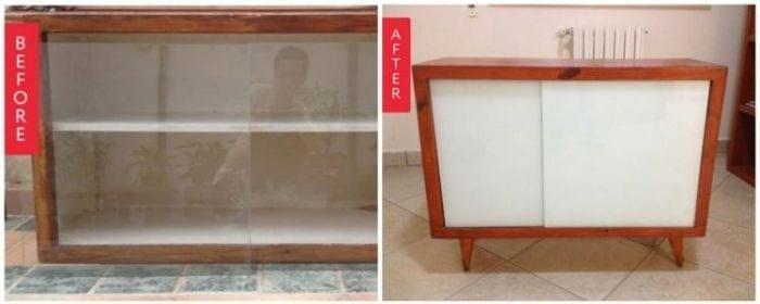 muebles-restaurados-07