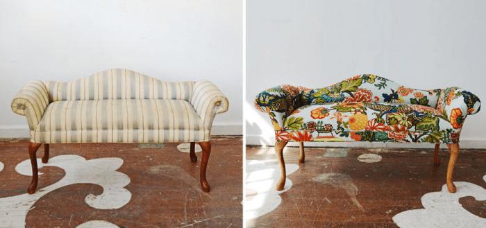 muebles-restaurados-08