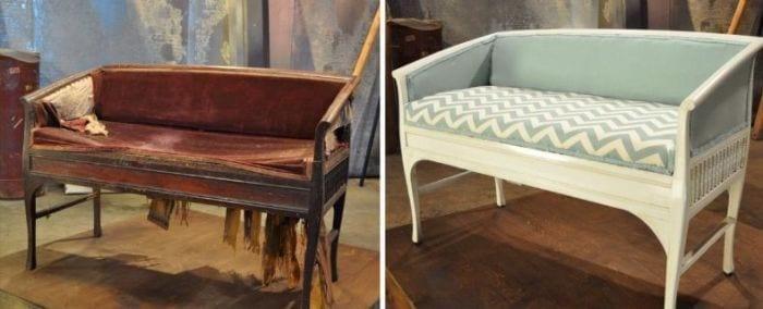 muebles-restaurados-09