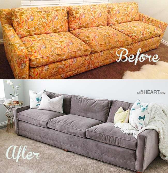 muebles-restaurados-10