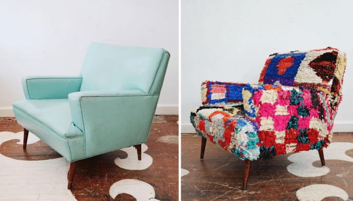muebles-restaurados-11