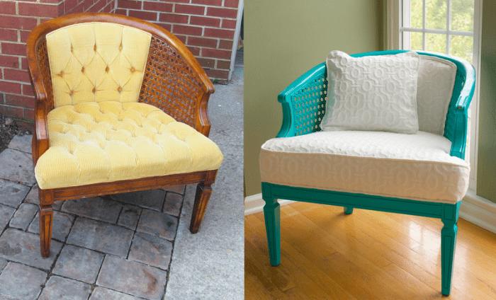 muebles-restaurados-13