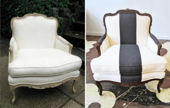 muebles-restaurados-14