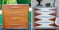 muebles restaurados dest1