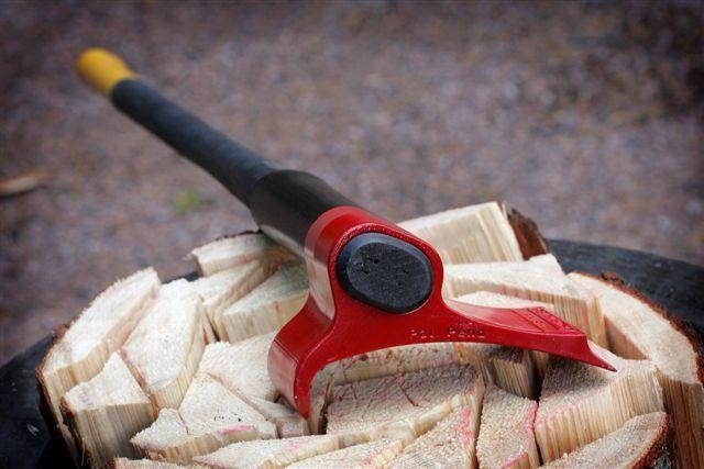 inventos herramientas