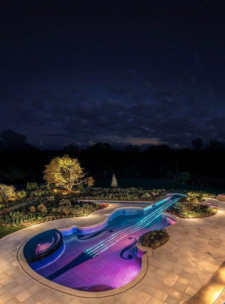 piscinas-raras-02