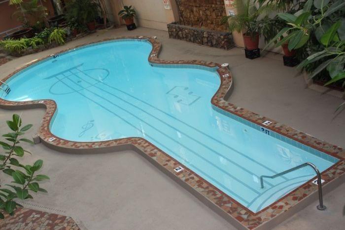 piscinas-raras-03