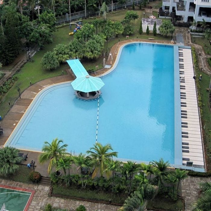 piscinas-raras-05