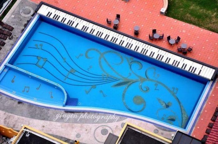piscinas-raras-06