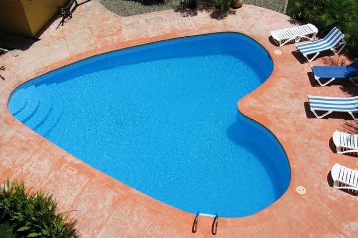 piscinas-raras-07