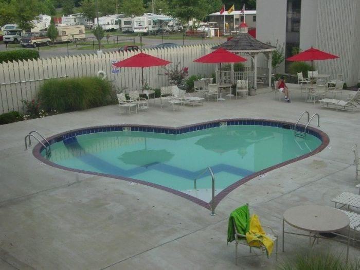 piscinas-raras-09