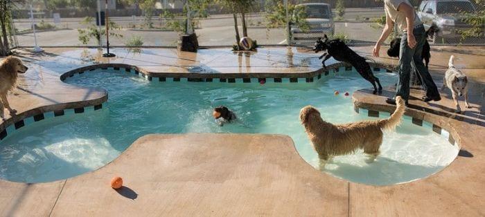 piscinas-raras-10
