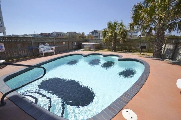 piscinas-raras-12