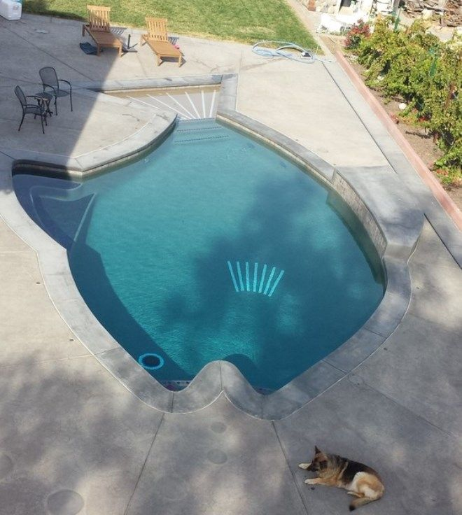 piscinas-raras-14