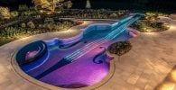 piscinas raras destacada