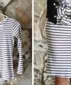 reciclaje ropa destacada