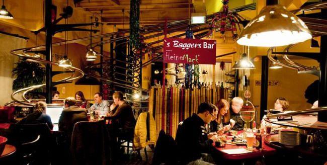 restaurante-montana-rusa-05